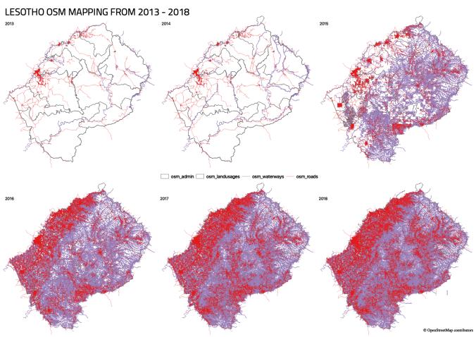 2013-2018-lesotho-osm.png